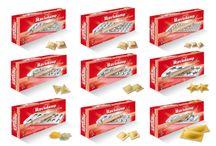 Stampi Raviolamp pasta ripiena - Molds Raviolamp stuffed pasta / Stampi per la pasta ripiena