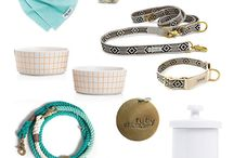 Holiday Gifts Ideas: Pet Owners