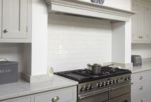 Kitchen_Inframe