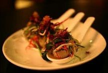 Culinary in Bali