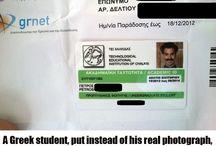 Αθάνατε Έλληνα φοιτητή πάλι έκανες το θαύμα σου :P
