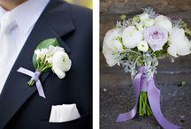 Wedding Flowers / Flowers for wedding