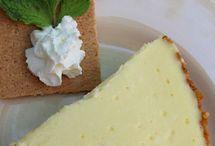 crockpot Brot-Kuchen