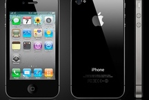 I PHONE APPS