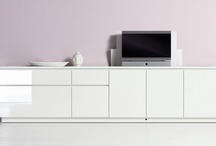 Dressoirs / Furniture for home