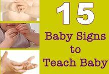 Teaching / by Nancy Samuelson