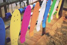 PennyiBoards