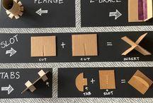 3d craft ideas