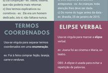lingua portuguesa dicas