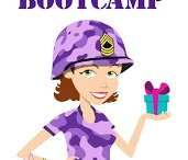 Retail Bootcamp - Strategies for Saving on All Things Retail