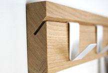 Appart' / Design, Meubles, Idées