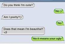 Burnnn !! >_< :D / Recommended : apply ice to the burned area !! >_< XD