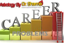 """Career Problem Solution by Astrology Dr. Sharma Ji / Career Problem """"Make the Best of Your Career with Dr. Sharma Astrologer"""" . Finding a Solution with Astrology Call Us Now. +91-98793 77778"""