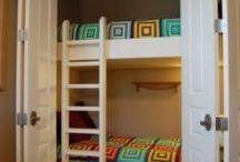 Diy Bunk Beds Toddler