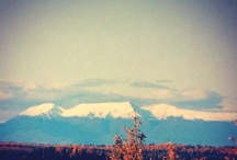 Living in Wasilla, Alaska / One of the communities we serve is the beautiful Wasilla Alaska area. The Mat-Su Valley is a great place to live. Find your dream home in Wasilla or Palmer www.youralaskarealestate.com