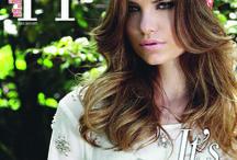 FF - Fashion Familly / Revista do shopping Center Norte