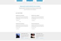 Design - Interactive