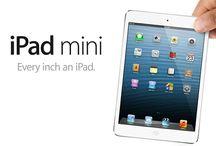iPad Mini 3 - iPad Mini Retina 2