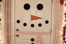 porta natal