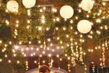 Bryllup Sunniva