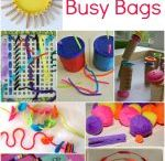 busybags