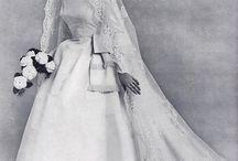 Wedding dress_old