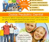 Douglas Ville Childrens Dentist / Check this link right here pediatricdentalspecialistofhiram.com/douglasville/ for more information on Douglas ville Childrens Dentist.Excellent dental wellness needs to begin in infanthood to impart long-lasting behaviors and also the long life of the teeth.Parents want the best for their kids and choosing Douglas ville Childrens Dentist could be an intelligent alternative.