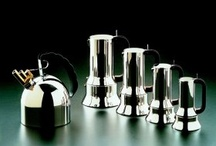 Shopping Ideas / This area is known worldwide not only for the famous taps, but also for the BIALETTI Moka, for LAGOSTINA and CRAFOND cookware and for brand like: ALESSI, LEGNOART, RUFFONI...
