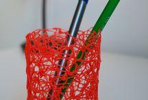 3D Pen!!!