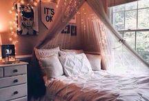 Room / Room ideas