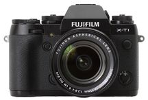 Mirrorless Cameras / The latest and most advanced mirrorless cameras, lenses, and accessories