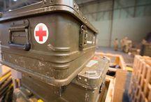 UK Declares emergency in storm-hit Virgin Islands, sends aid...