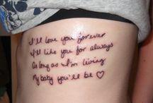 yosh yo quiero haci un tatto