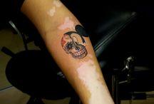 By  Missa Ink Tattoo Wpp (47)96122540