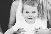 1 kisgyerekes családi fotózás