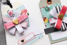 Paper & Glue #4