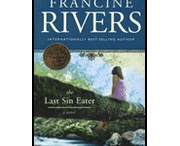 Books Worth Reading / by Chandler Mcglothin