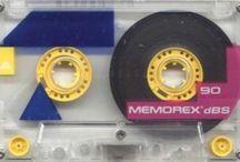I remember... / 1970s 1980s memorabilia  / by Sarah Vest Donley