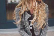 Fashion ..