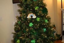 Holiday Trees / by Kara Lackey