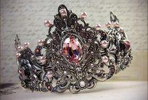 装飾/Jewelry