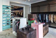 Retail idea
