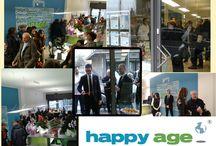 Inaugurazione nuova #filiale a #Mestre