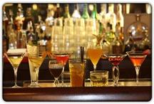 Aperitivi Bar