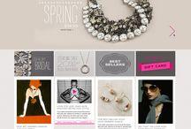 insp / web / Jewellery & Luxury goods