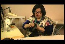 шитье - Любовь Аксенова