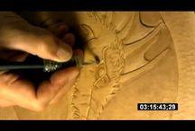 Hobby - Leathercraft