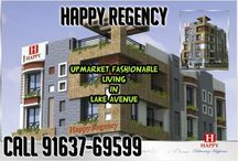 North Kolkata property prices