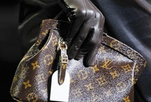 FW2011 Bags / by OfGods&Geeks