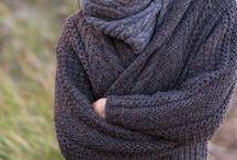Knitted Loves